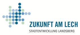 Logo Zukunft am Lech